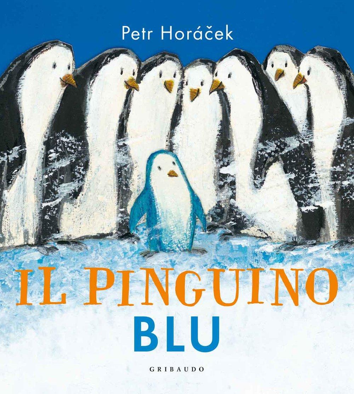 2-il pinguino blu.jpg