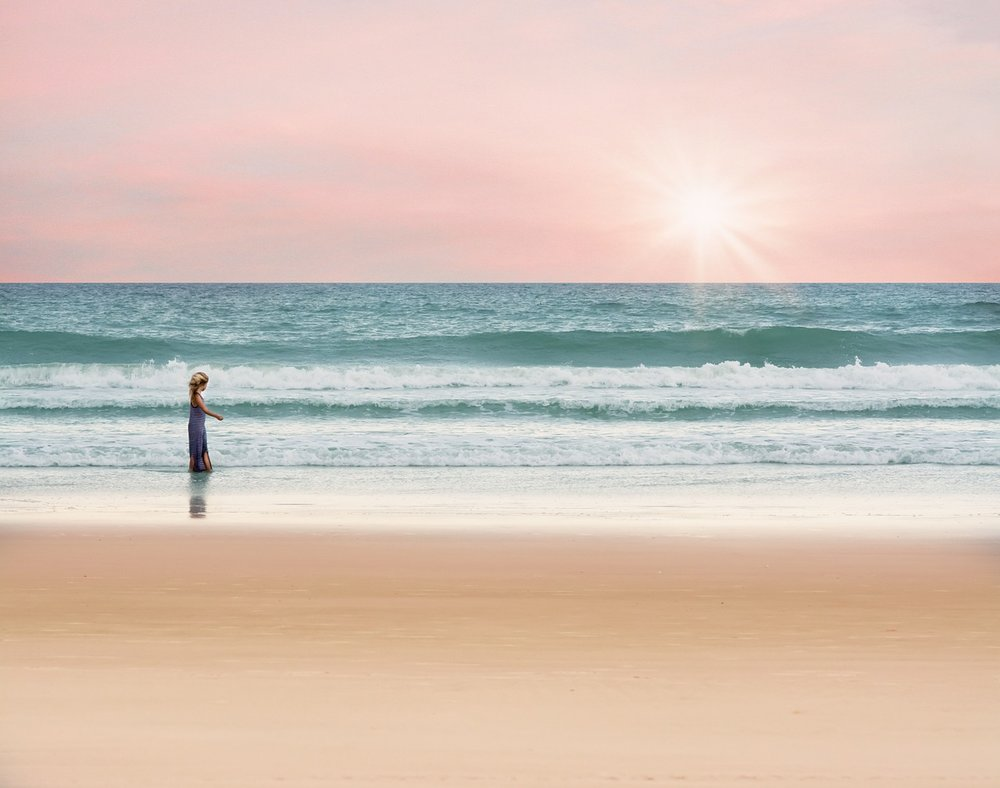 ocean-931776_1280.jpg