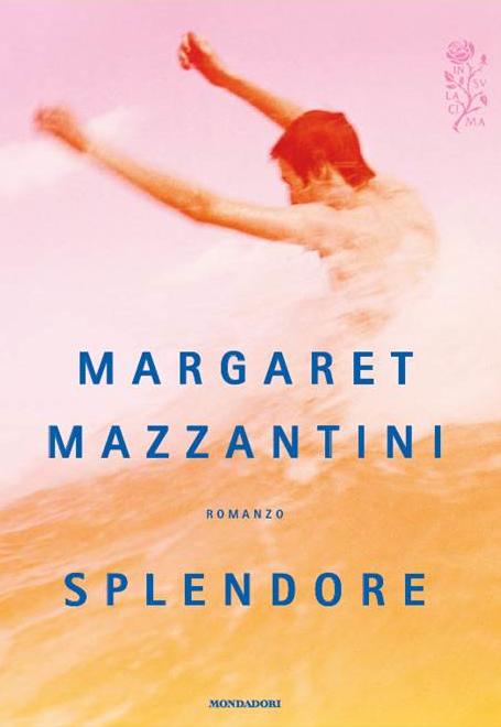 Splendore-Mazzantini-cover.png
