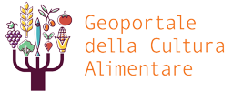 logo_GCA-34126e9cb57deef02d0d2f61c601046b79a3bc2576a78a380b5a8db343338ebe.png