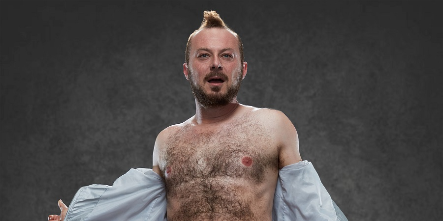 roman_fraden-comedy-three-weeks-edinburgh.jpg