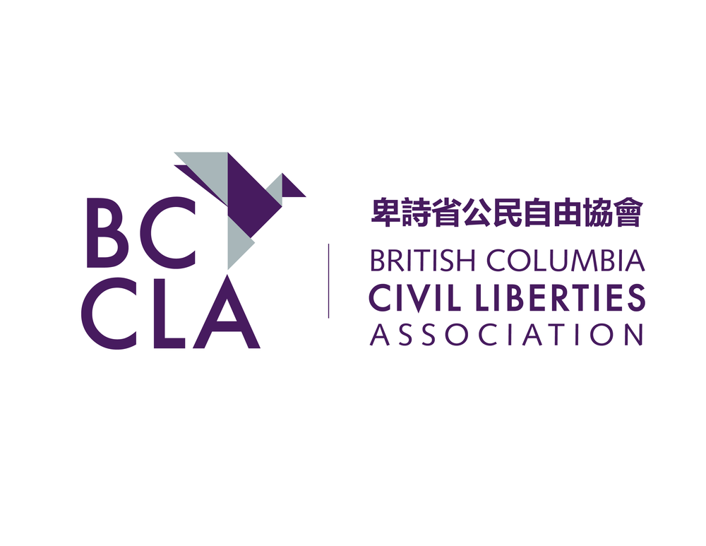 Signage BCCLA-01.png