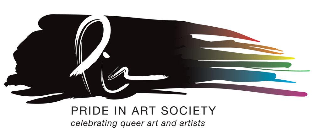 Pride in Art logo.jpg