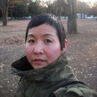 yuriko iga.jpg