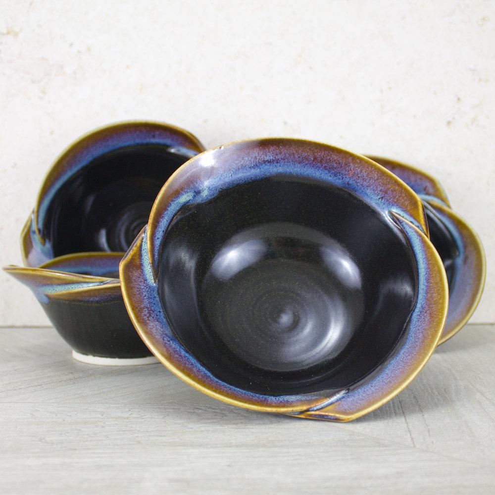 rachael radford bowls.jpg