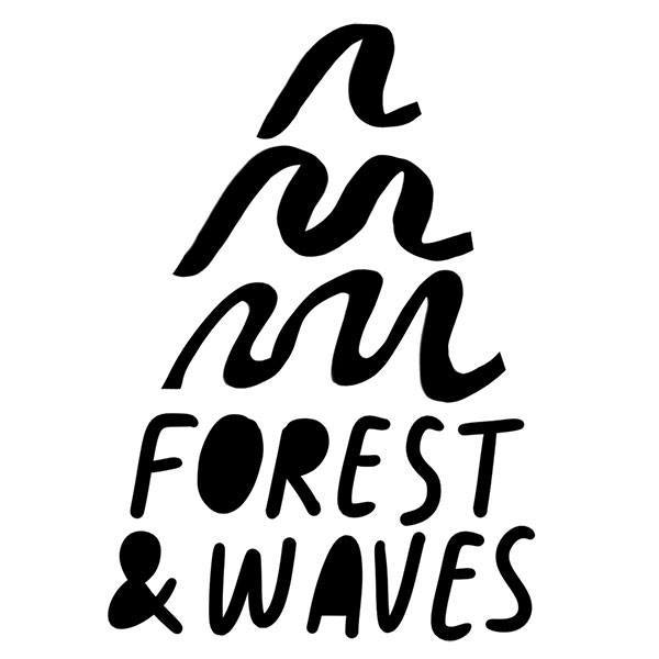 forest and waves logo.jpg