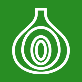 Onion Language Center