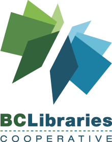BCLC-logo-lg.png