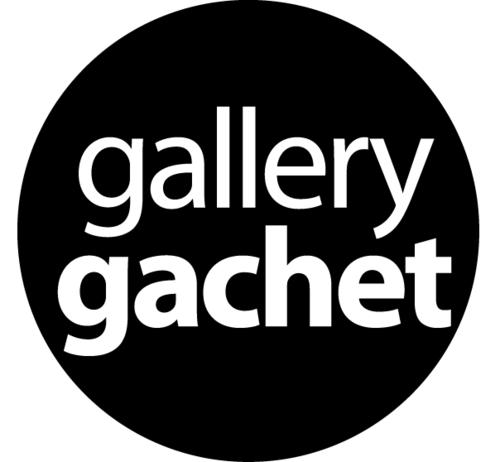 gallery gachet.png