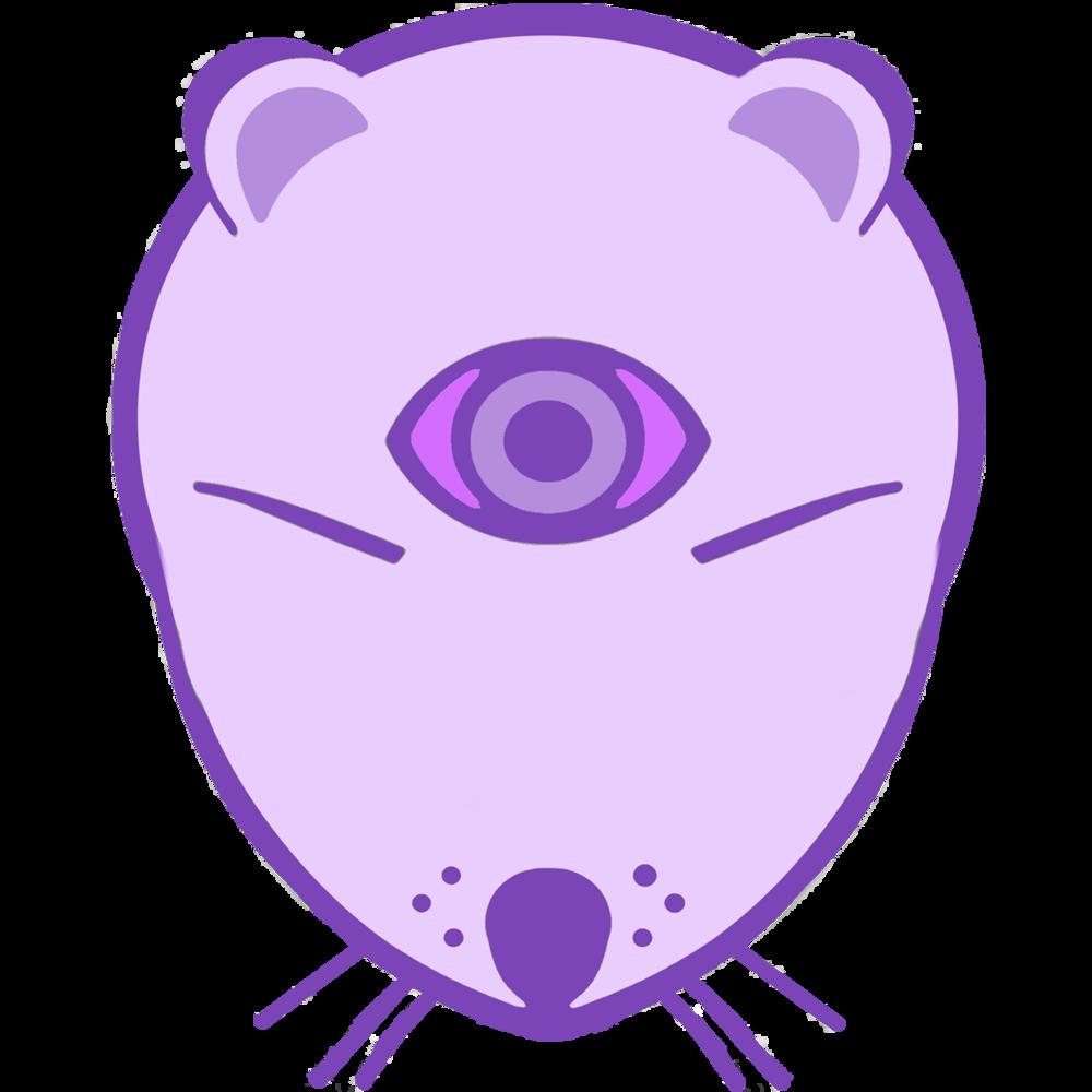 Eyemole