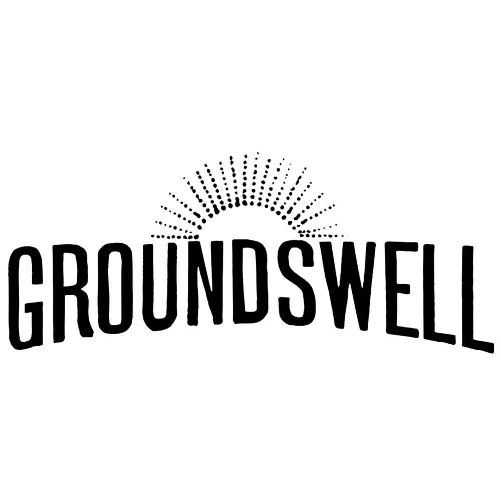 Groundswell sun logo.png