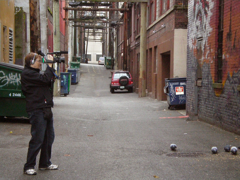 Aerlyn-PACE-alley.jpg