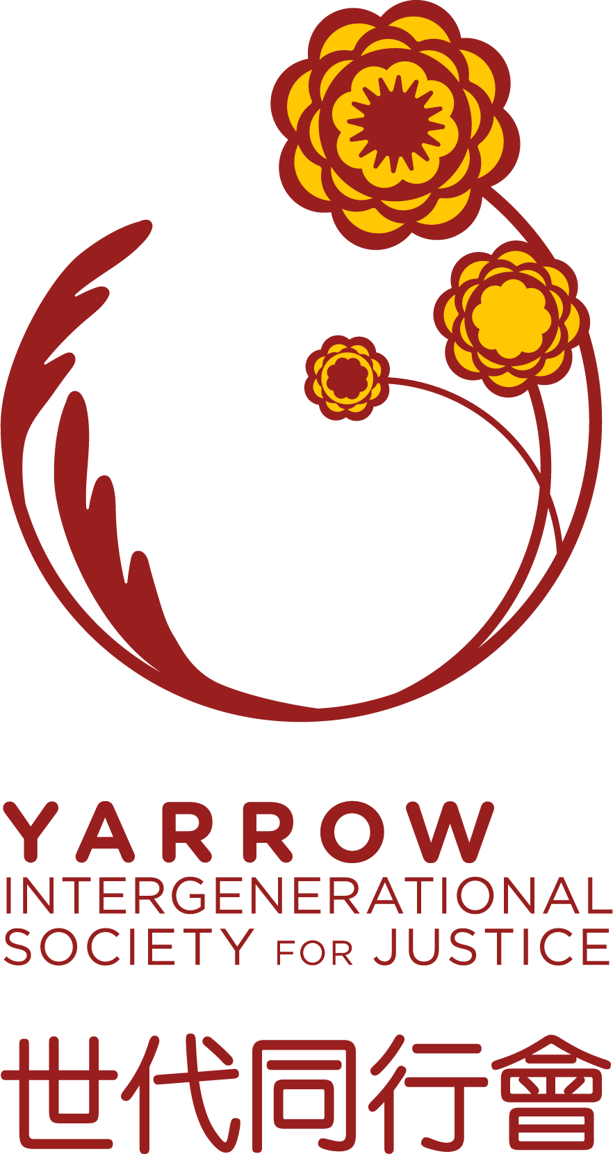 Yarrow Intergenerational Society for Justice