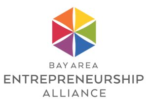 BAY AREA ENTREPENEURSHIP ALLIANCE