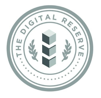DIGITAL RESERVE