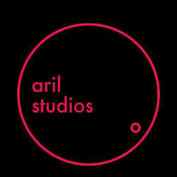 ARIL STUDIO
