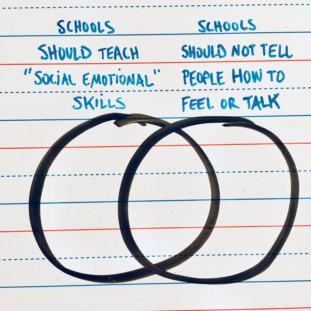 7 EM_schools-socialemotional.posted.jpg