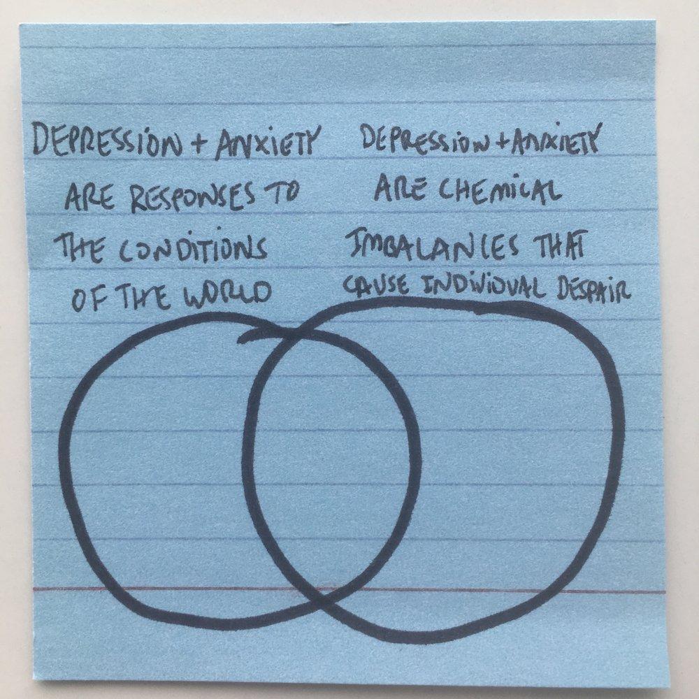 1 blue - depressionandanxiety.jpg