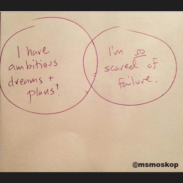6a_deserve-failure 1 @msmoskop big plans - failure.jpg