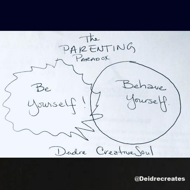 7_parenting.paradox@deidrecreates copy copy.jpg