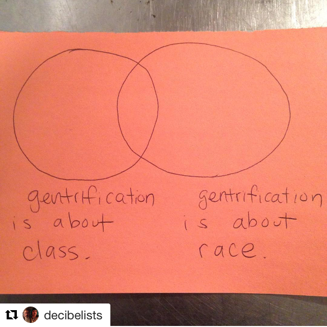 @decibelists-class-race.jpg