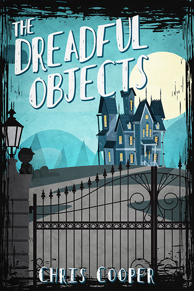 The-Dreadful-Objects-Cover-400x600.jpg