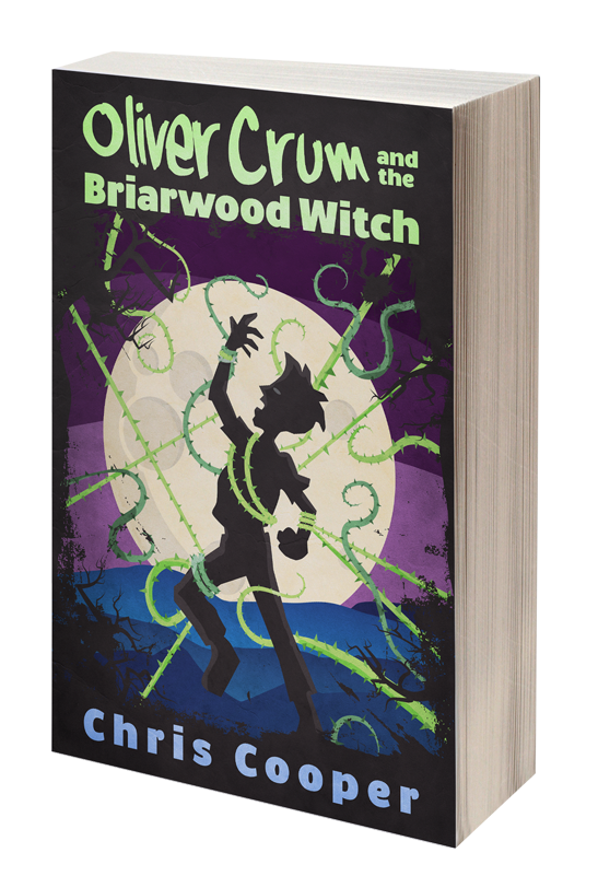 Oliver-Crum-and-the-Briarwood-Witch-Cover.png