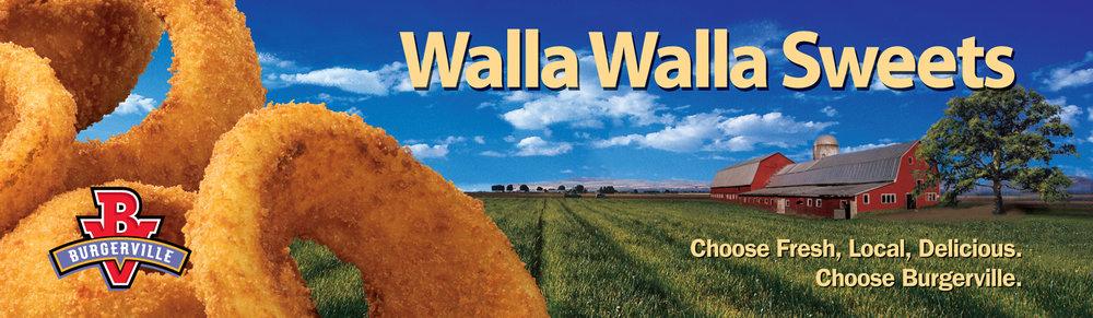 Walla-Walla-Bulletin-med.jpg