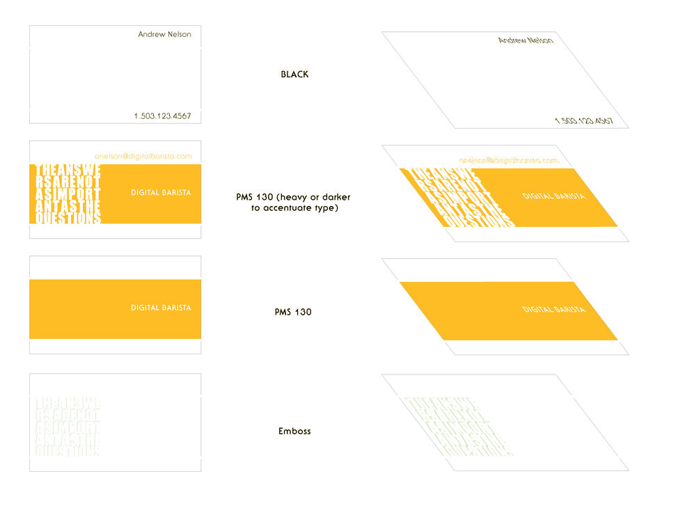Biz Card 4.jpg