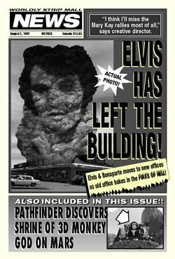 Elvismoving.jpg