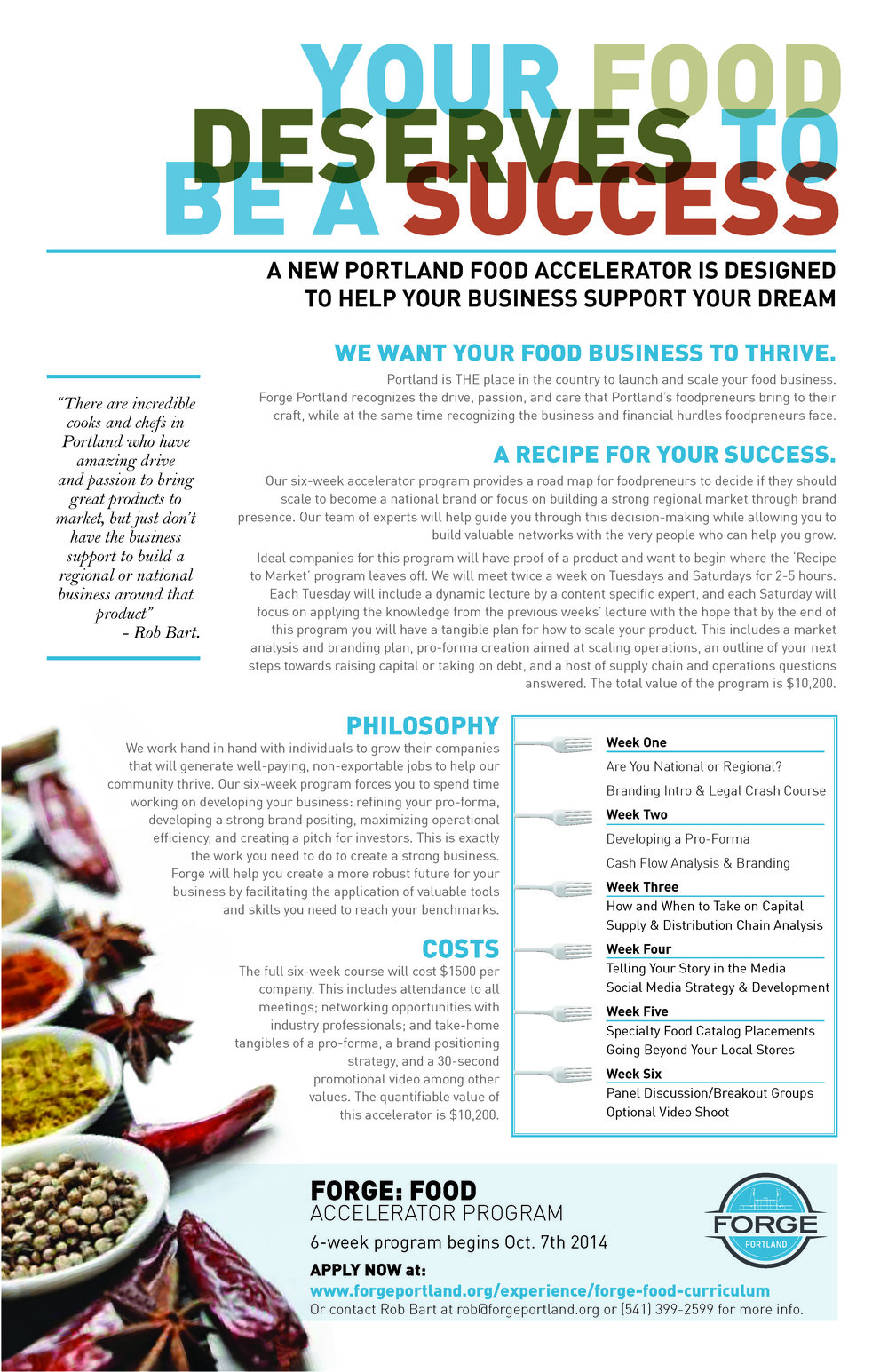 Forge Food Business Accelerator Flyer V3.jpg