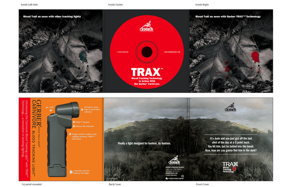 TRAX-CD-Sleeve.jpg