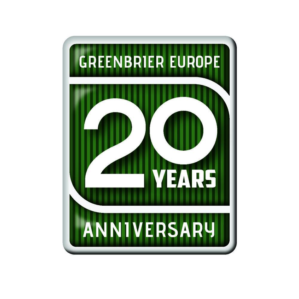 20th Anniv Logo 4_Page_1.jpg