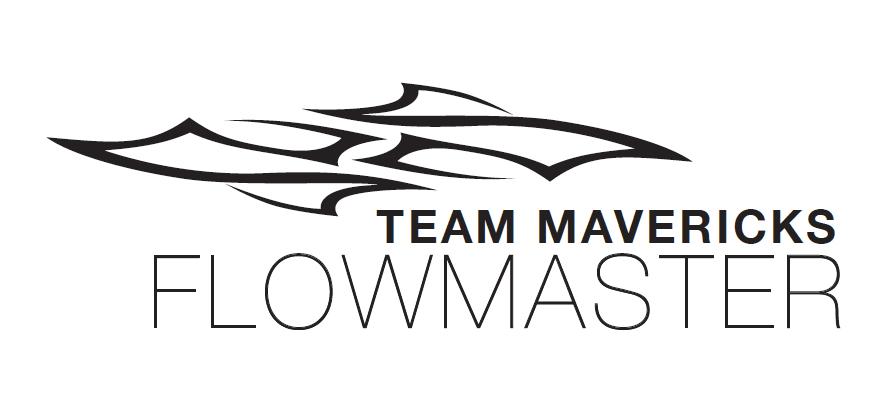 Team-Flowrider-Logo.jpg