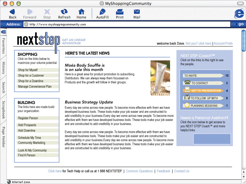 Next-Step-UI-Design.jpg