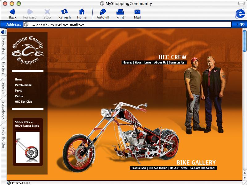 OCC_homepageconcept_v1.jpg