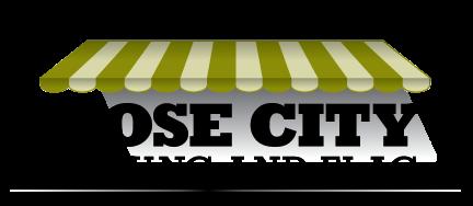 Rose-City-2C-final.png