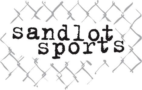 Sandlot-logo.jpg