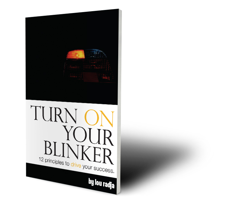turn-on-your-blinker-mock-book-shot.jpg