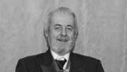 Paul Hornsby