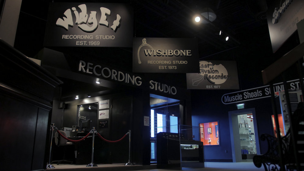 studio07.jpg