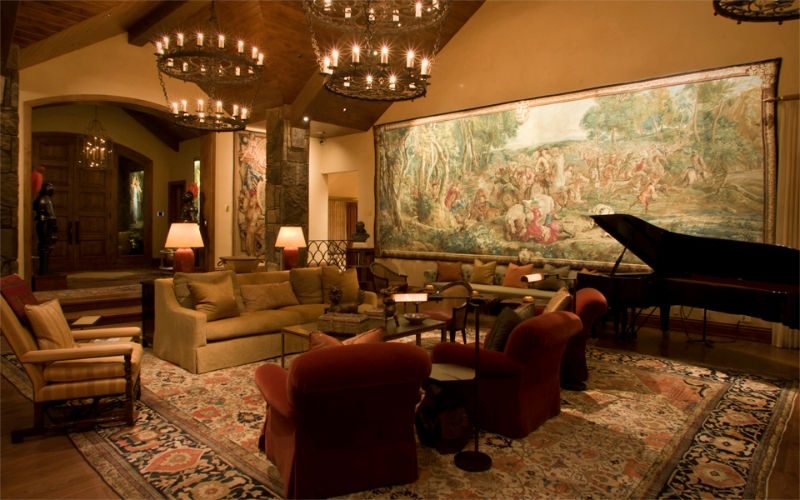 great-room.jpg