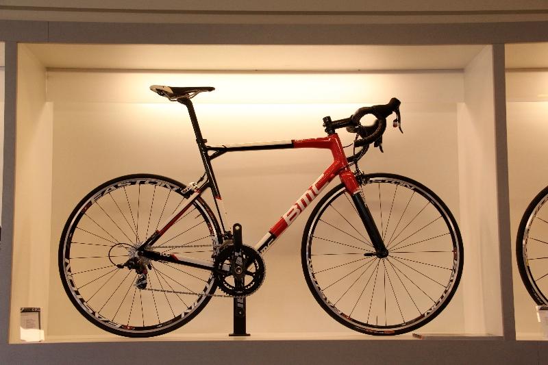 bmc-bike-box-2-28-12.jpg
