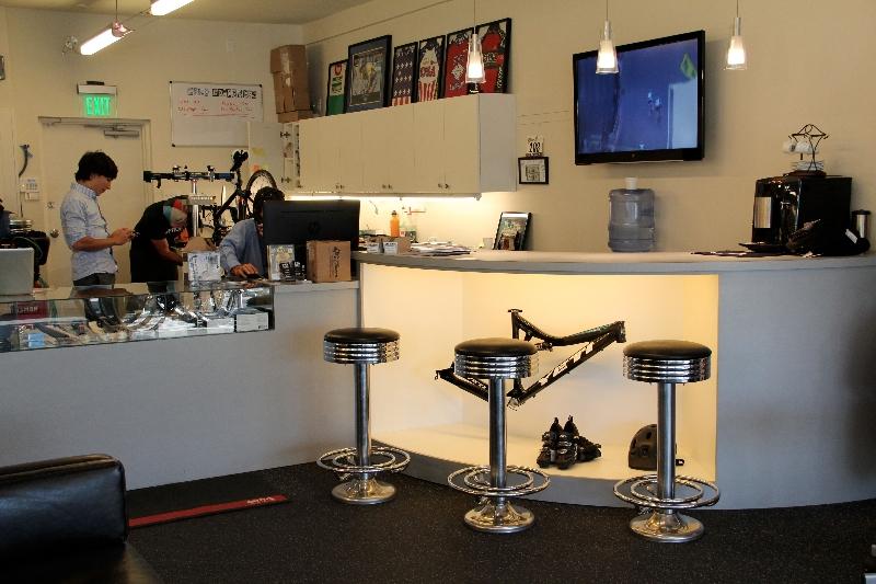 espresso-bar-2-2-28-12_0.jpg