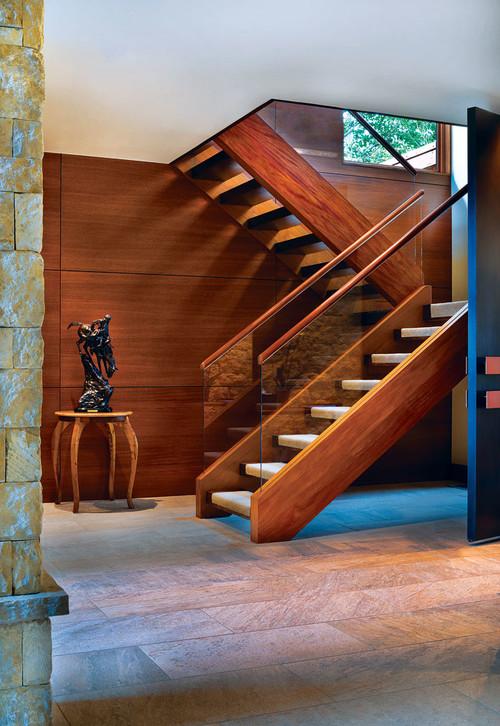 rustic-staircase.jpg