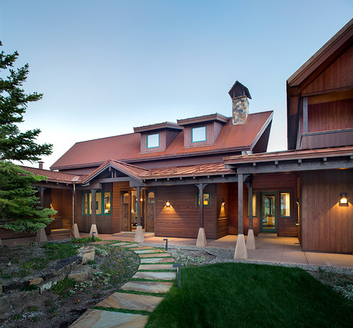 modern-exterior (2).jpg