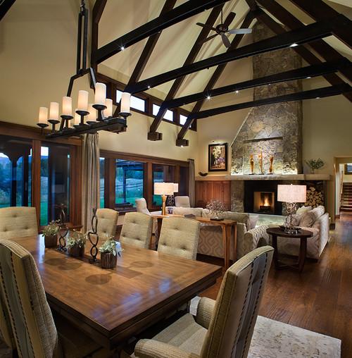 rustic-living-room.jpg
