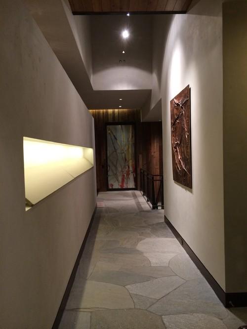 contemporary-hall.jpg
