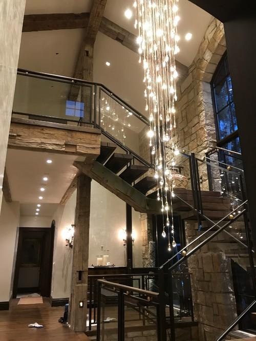 contemporary-staircase (1).jpg