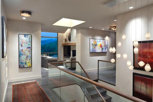 contemporary-staircase.jpg